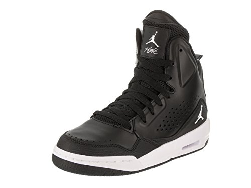 jordan Nike PSG Kinder Jungen H, A REPL Short RT WB FOOTBALL WHITE/MIDNIGHT NAVY, Größe Nike:XS
