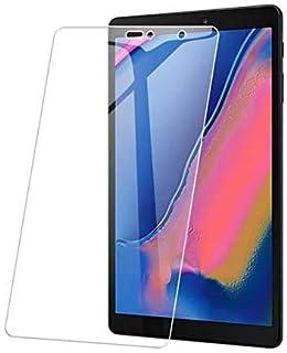 Al-HuTrusHi Samsung Galaxy Tab A 8.0 & S Pen (2019) SM-P200 (Wi-Fi) SM-P205 Screen Protector, Premium Quality Tempered Gla...