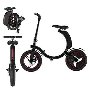 41ZWILwo4hL. SS300  - E-Bike Ersatzakku Shop