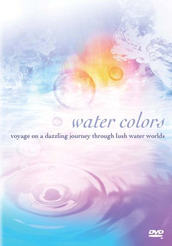 Water Colors