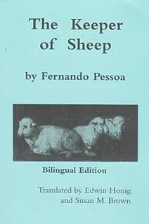 The Keeper of Sheep (O Guardador de Rebanhos)