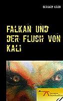 Falkan und der Fluch von Kali
