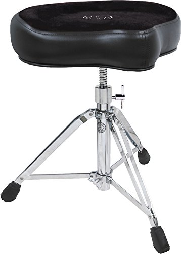 Roc-N-Soc Drum Throne
