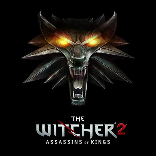 The Witcher 2: Assassins Of Kings (Enhanced Edition) (Original Game Soundtrack)