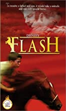 Best flash disney movie Reviews