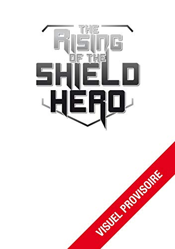 The Rising of the Shield Hero Edition simple Tome 16