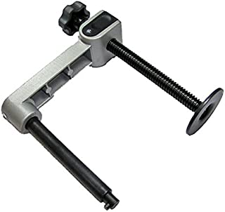 Ridgid MS1290LZ1 / MS1290LZA Miter Saw Replacement Material Clamp Assembly # 830079