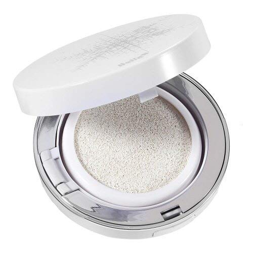 Nella Tone-Up Sun Cushion Compact, SPF50+/PA+++, Korean Skin Care