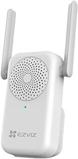 EZVIZ Doorbell Chime for DB1/DB1C