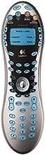 Best logitech troubleshooting remote control Reviews