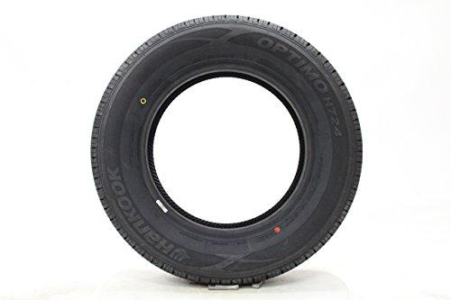 Best Quiet All Season Tires