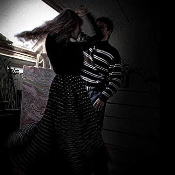 Ostatni Taniec (feat. Tasarz)