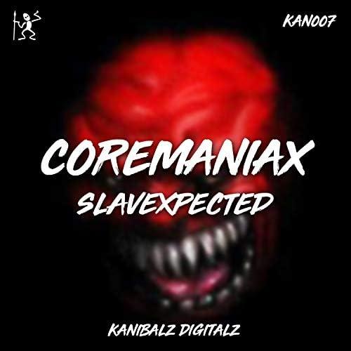 Coremaniax