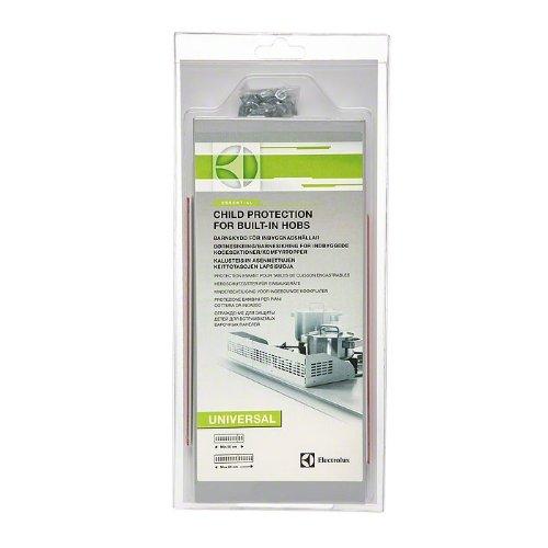 Electrolux 9029792380 Herdschutzgitter für Einbaugeräte