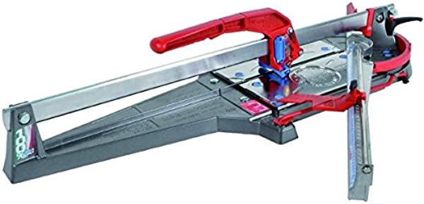 Montolit Masterpiuma Evolution 3 29 Push Porcelain Tile Cutter 75P3