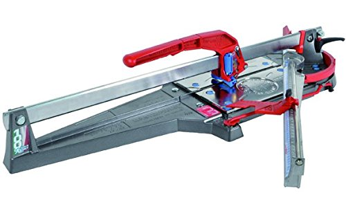 porcelain tile cutter