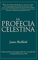 La Profecia Celestina