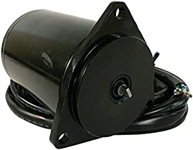 Best evinrude tilt trim Reviews