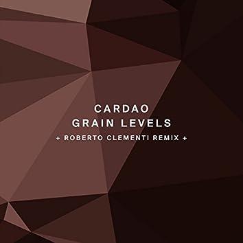 Grain Levels