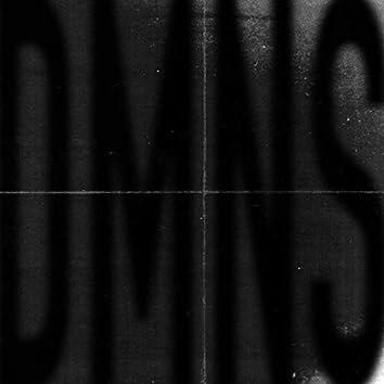 DMNS (1)