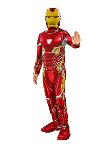 - Kostüme Ironman