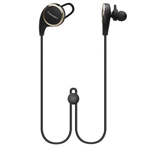 Iphone 8 Plus Wireless Headset Amazon Ca