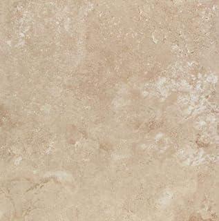 GRES TUSCANY NOCE 45X45 (1.62 m2 por Caja