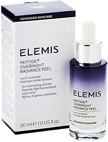 ELEMIS Peptide4 Overnight Radiance Peel,...