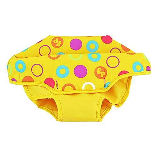 Best Jumperoo for Babys