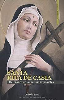 Best santa rita vida Reviews