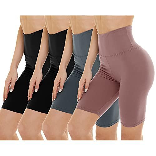 Shorts Deportivos marca Gayhay