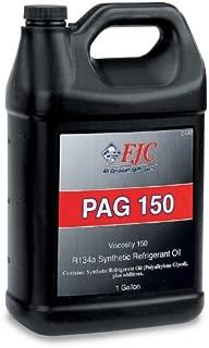 FJC 2492 PAG Oil - 128 fl. oz.