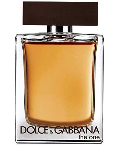 THE ONE By Dolce And Gabbana; EDT SPRAY 5 Ounce