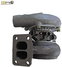 Best john deere turbocharger Reviews