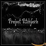 Akkretion von Project Pitchfork