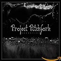 Akkretion (Ltd 2CD Earbook Edition)