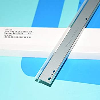 Replacement Parts for Printer PRTA24929 2pc for Canon IRC2880 IRC3380 Transfer Belt Cleaning Blade IRC2880 Copier Parts Transfer Blade Transfer Belt Blade