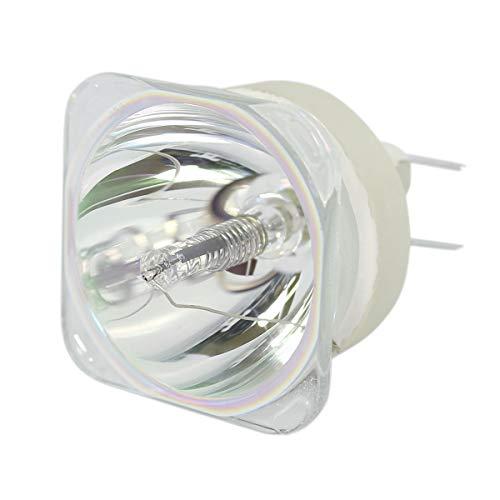Lutema Economy Bulb for Vivitek D967-BK Projector (Lamp Only)