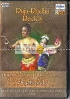 raja and radha reddy