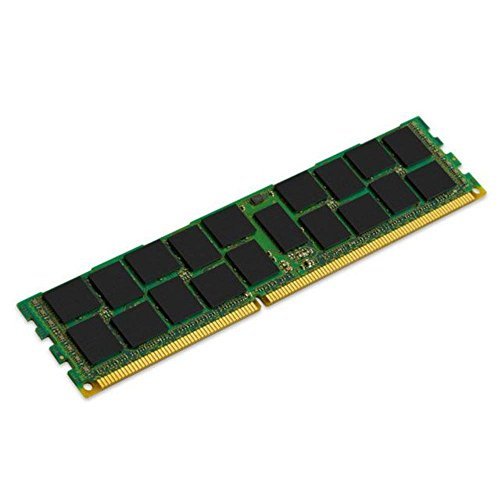 Kingston Value Ram KVR1333D3E9S/8G 8GB 1333MHz DDR3 ECC CL9 DIMM