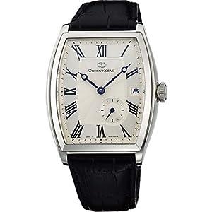[オリエント時計] 腕時計 オリエントスター WZ0021AE