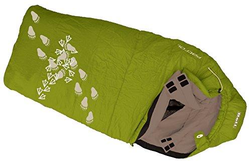 BOLL Patrol L Bamboo Kinder Schlafsack