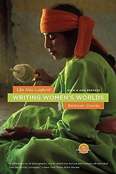 Best writing womens worlds Reviews