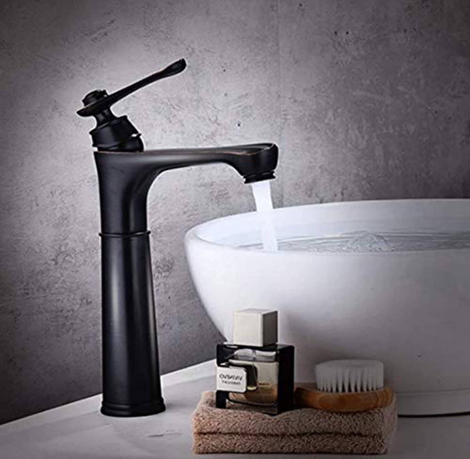 Thermostatic Faucet Sink Washbasin Faucet Brass Copper Basin Faucet Stunning Garden Kitchen Sink