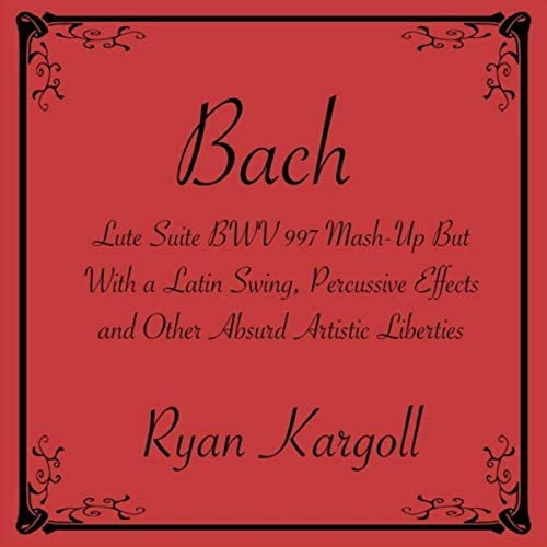 Ryan Kargoll