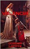 VALENCIA (Portuguese Edition)