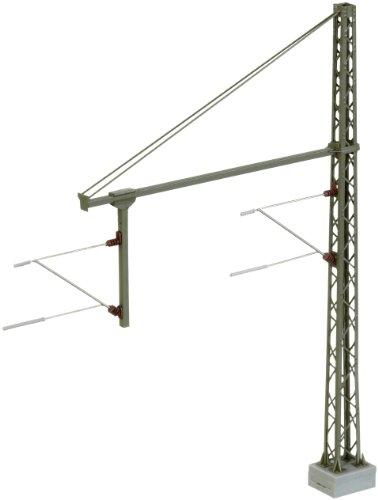 Viessmann - Antena para maquetas de modelismo Escala 1:87 (