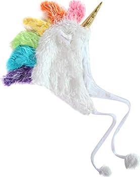 unicorn hats for adults
