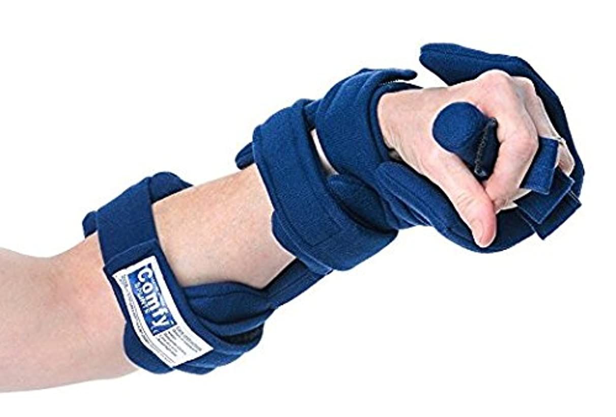 Comfy Adjustable Cone Hand