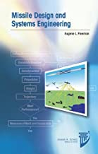 Missile Design and System Engineering (AIAA Education)
